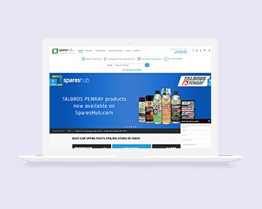 HTML, Magento