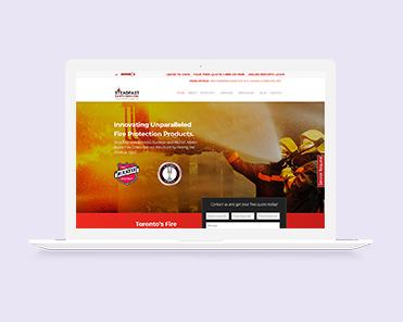 HTML, PHP, WordPress