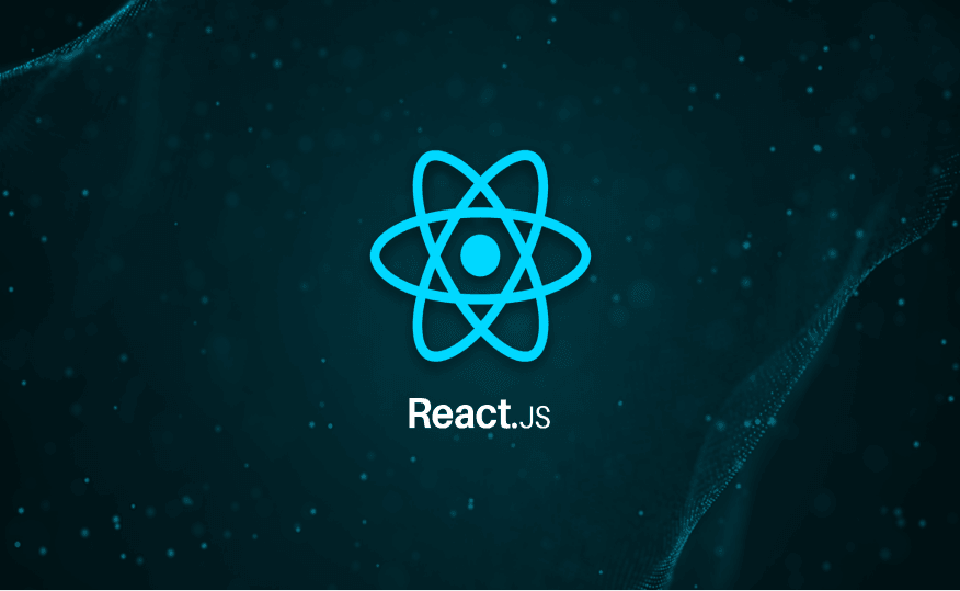 Advantages of ReactJS In Building Interactive User Interfaces