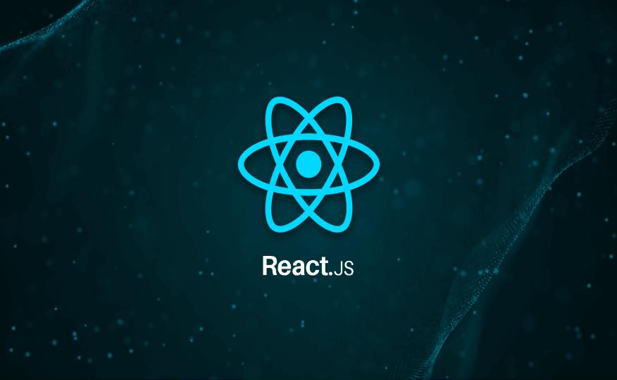 Advantages of ReactJS