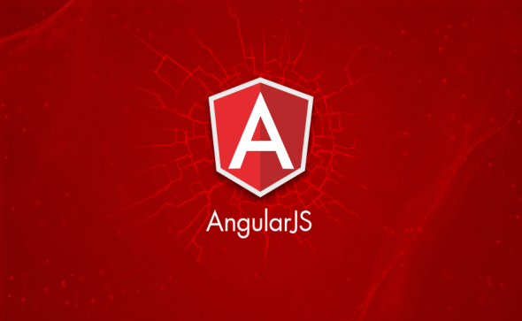 Reasons to Choose AngularJS