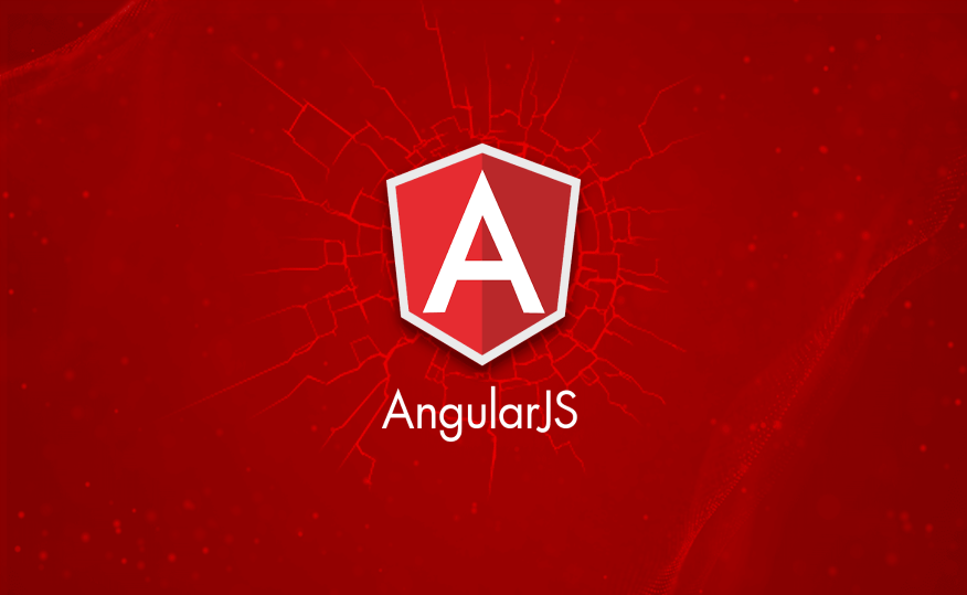 AngularJS - Extends HTML