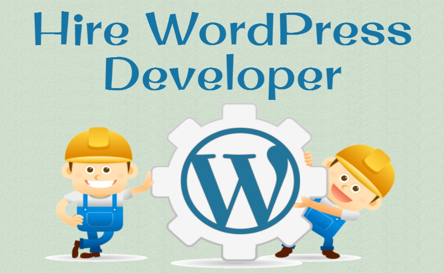 Key Questions To Inquire Before Hire A WordPress Developer