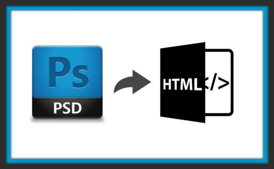 How To Choose PSD to HTML Conversion Service Providers