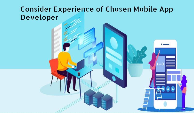 mobile-app-developer
