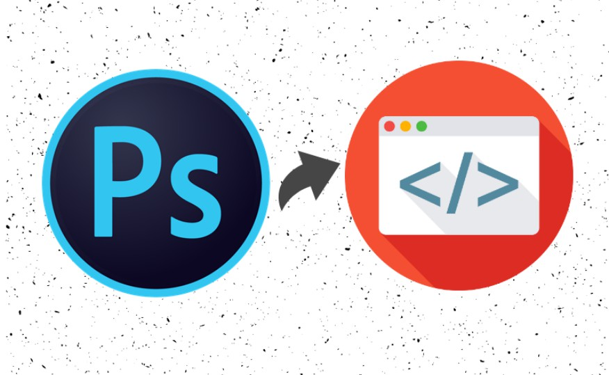 Introduce Your Website With Unbeatable PSD to HTML Conversion Benefits