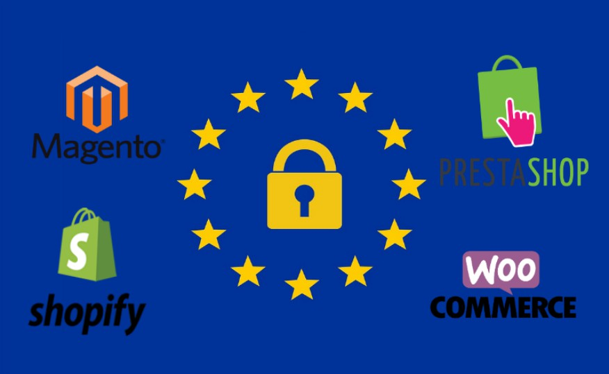 GDPR Compliance Checklist For eCommerce Platforms