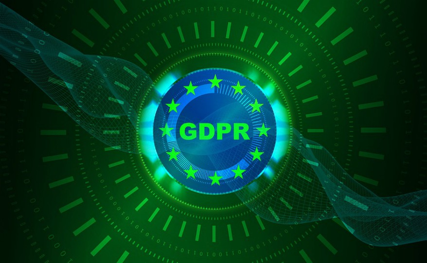 The Best GDPR Compliance Practices To Achieve Optimum Data Protect...