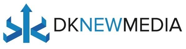 DK New Media