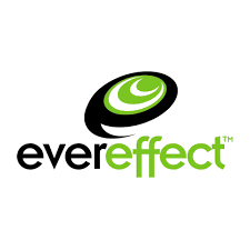 EverEffect