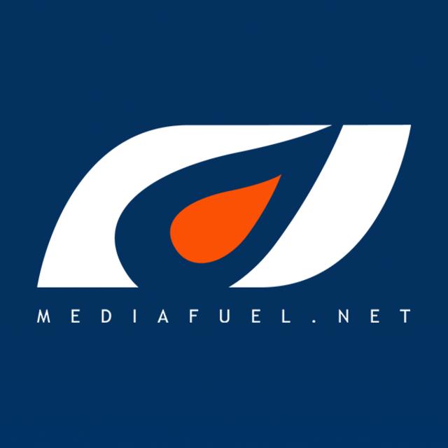 MediaFuel
