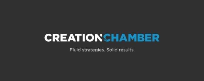 Creation Chamber