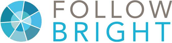 Followbright