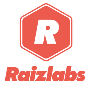 Raizlabs, a Rightpoint company