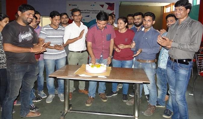 employee birthday