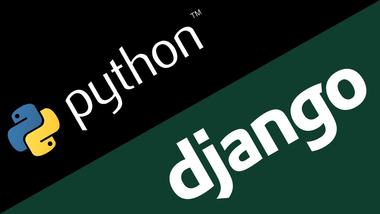 Top Reasons To Elect Python And Django For World-class Web Development