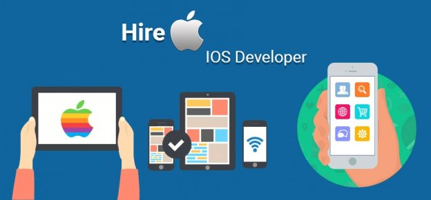 How to hire a proficient iOS developer for your project?