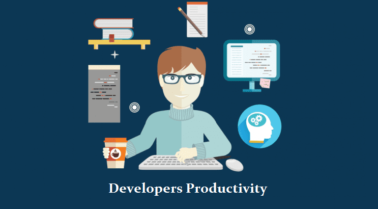 Developers-Productivity