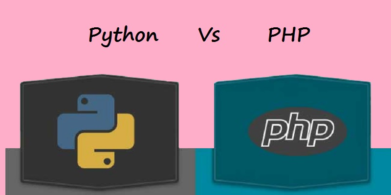 Python vs PHP: Which is the Real Winner?