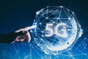 5G snd AI
