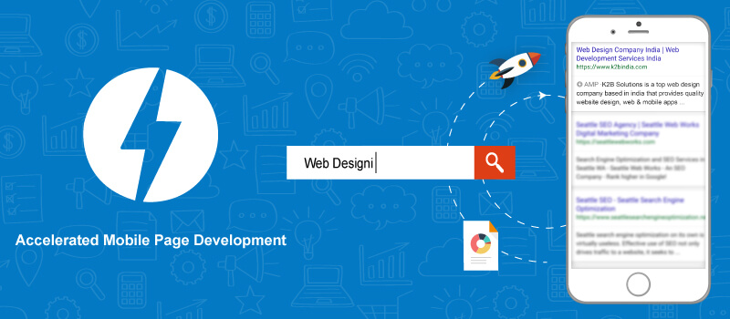 amp-web-design
