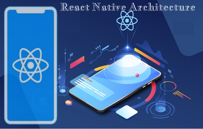 React-Native-Architecture