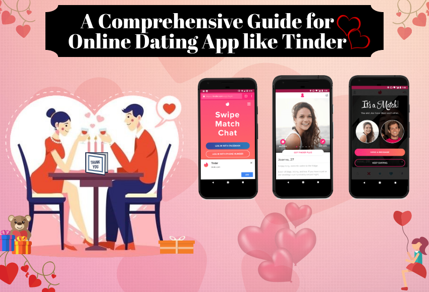 online-dating-app-like-tinder