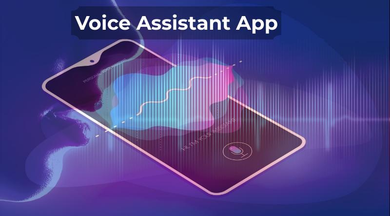 voice-assistant-app