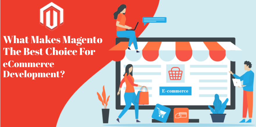 magento-the-best-choice-for-ecommerce-development