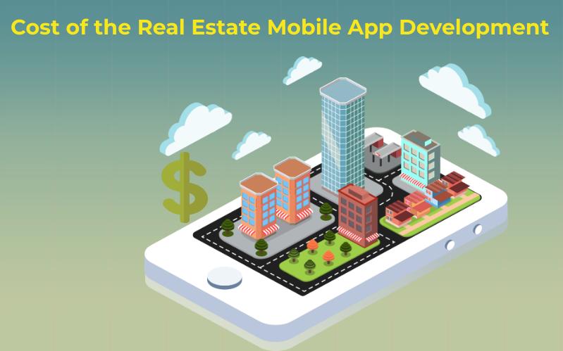 app-development-cost