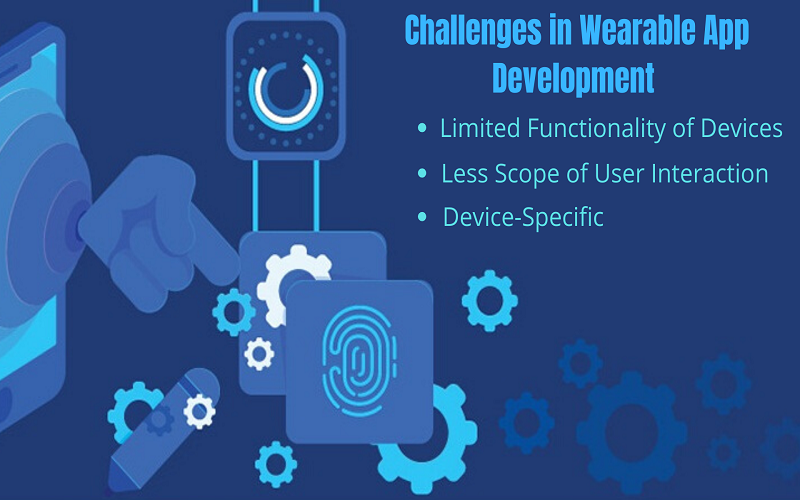Challenges-in-Wearable-App-Development