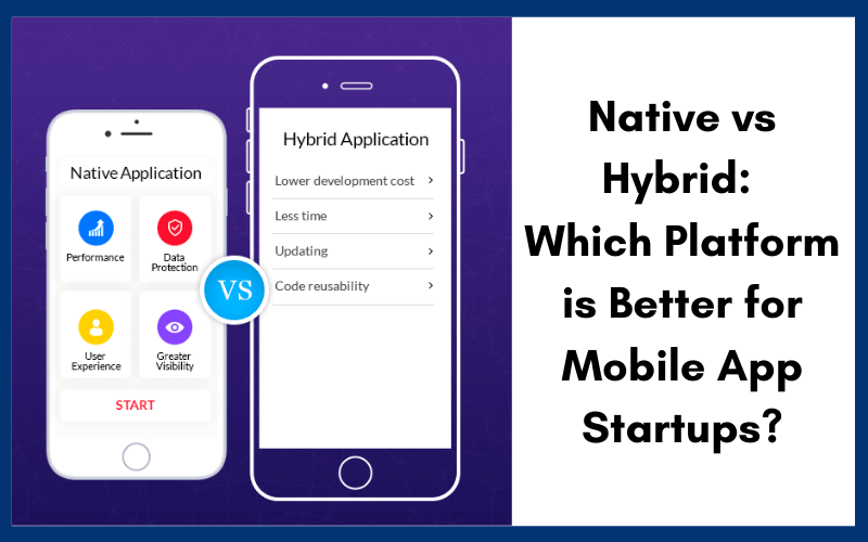 Native vs Hybrid_ Which Platform is Better for Mobile-App Startups