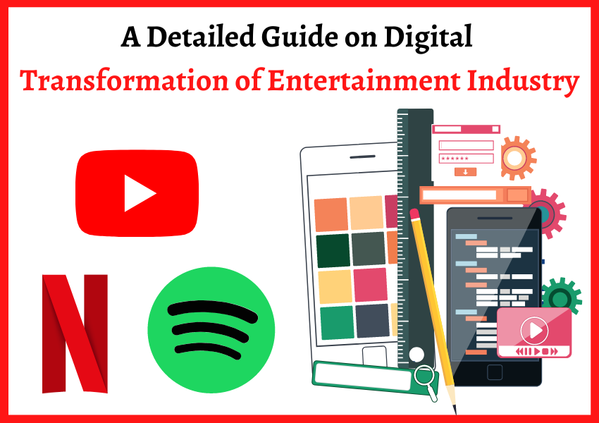 A Detailed Guide on Digital Transformation of Entertainment Industry (1)