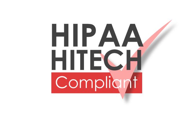HIPAA-HITECH Compliance