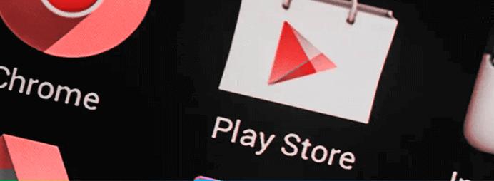 Google Play Store Deployment