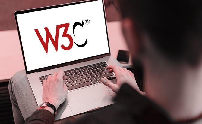 W3C Compliant Code