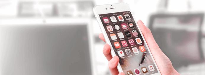 App Store Deployment