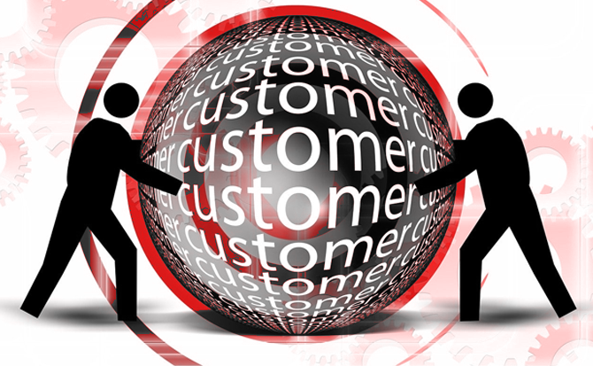 Better Customer Segmentation