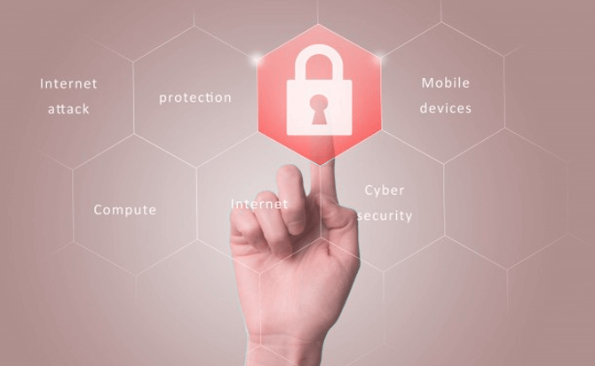 Secure Applications