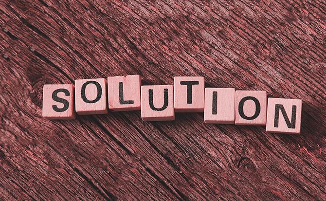 Flexible Solution
