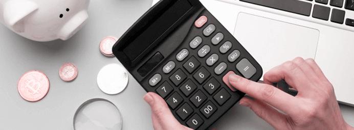 Cost-efficiency