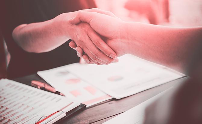 In-depth Customer Insights