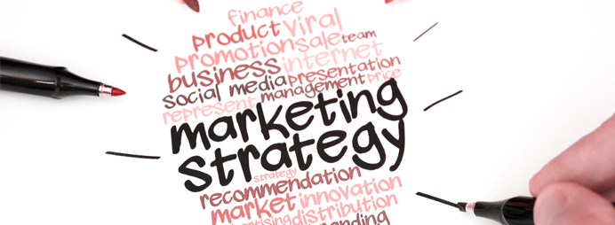 Tailored Marketing Strategies